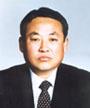 김상호 시장님 사진