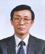 김기형 시장님 사진