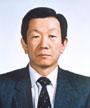 김용선 시장님 사진
