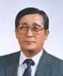 한세권 시장님 사진