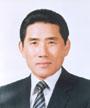 유재천 시장님 사진