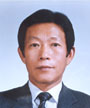 경의현 시장님 사진